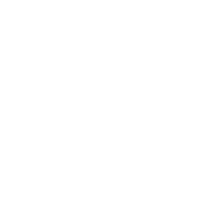 Dependable Lawncare Logo 2018 white